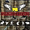 Wildlife Brewing