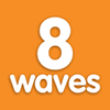 8waves - Professional Marketing & Consulting
