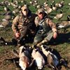 Fowl Obsession Duck & Goose Calls