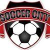 Sport City Utah
