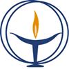 Edmonds Unitarian Universalist Congregation