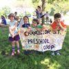 Chancellor Street Preschool Cooperative