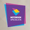 Notebookspecialista thumb