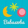 Babaszoba.hu