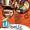 Bar Obelix