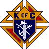 Knights of Columbus #668