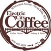 Electric City Coffee Bar & Bistro