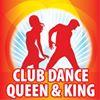 Clubdance.lv