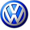 Cutrubus Volkswagen