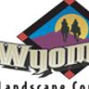 Wyoming Landscape Maintenance