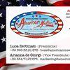 Associazione Culturale American Meeting
