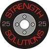 Strength Solutions