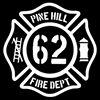 Pine Hill Fire Department