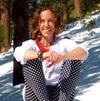 Meg McCraken Yoga