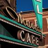 Engel & Völkers Montana - Livingston Real Estate