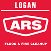 ARS Flood & Fire Cleanup