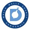 Walla Walla County Democrats