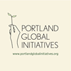 Portland Global Initiatives