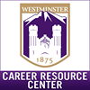 Westminster College Career Center