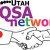 Utah QSA Network