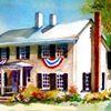 Warner Historical Society