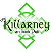 The Killarney