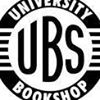 UBS - University Bookshop Canterbury