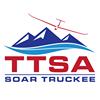 Truckee Tahoe Soaring Association
