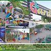 Garden Cafe' & Restaurant