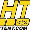 HT Enterprises Inc