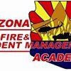 Arizona Wildfire and Incident Management Academy