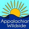 Appalachian WildSide