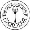 The Jackson Hole Food Tour