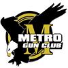 Metro Gun Club