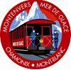 Montenvers - Mer de Glace
