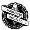 Budaörsi Halpiac, The Fishmonger