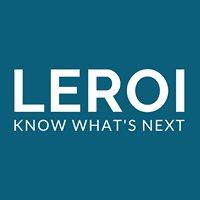 LEROI Consulting