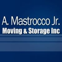 A. Mastrocco Jr. Moving and Storage Inc