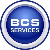 BCS Hardware & Software  - Νεκτάριος Φίλης