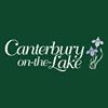 Canterbury-on-the-Lake Retirement Community