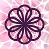 Blossom Lillesalong