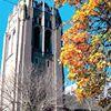 University Temple United Methodist Church, Seattle