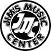 Jim's Music Center