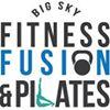 Big Sky Fitness Fusion & Pilates, LLC