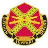 US Army Garrison Italy