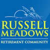 Russell Meadows Retirement Community