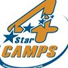 4 Star Camps