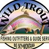 Wild Trout Outfitters