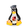Orvieto Linux User Group
