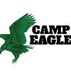 Camp Eagle Virginia